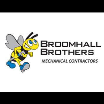 Broomhall Brothers Denver Brand Repair Inc digital marketing consultant