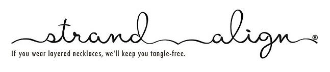 StrandAlign Brand Repar Inc best marketing in Denver