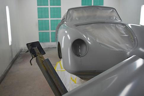 Porsche_37.jpg
