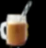 jar-shake Crush1 Nutiriton.png