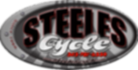Steeles Cycles