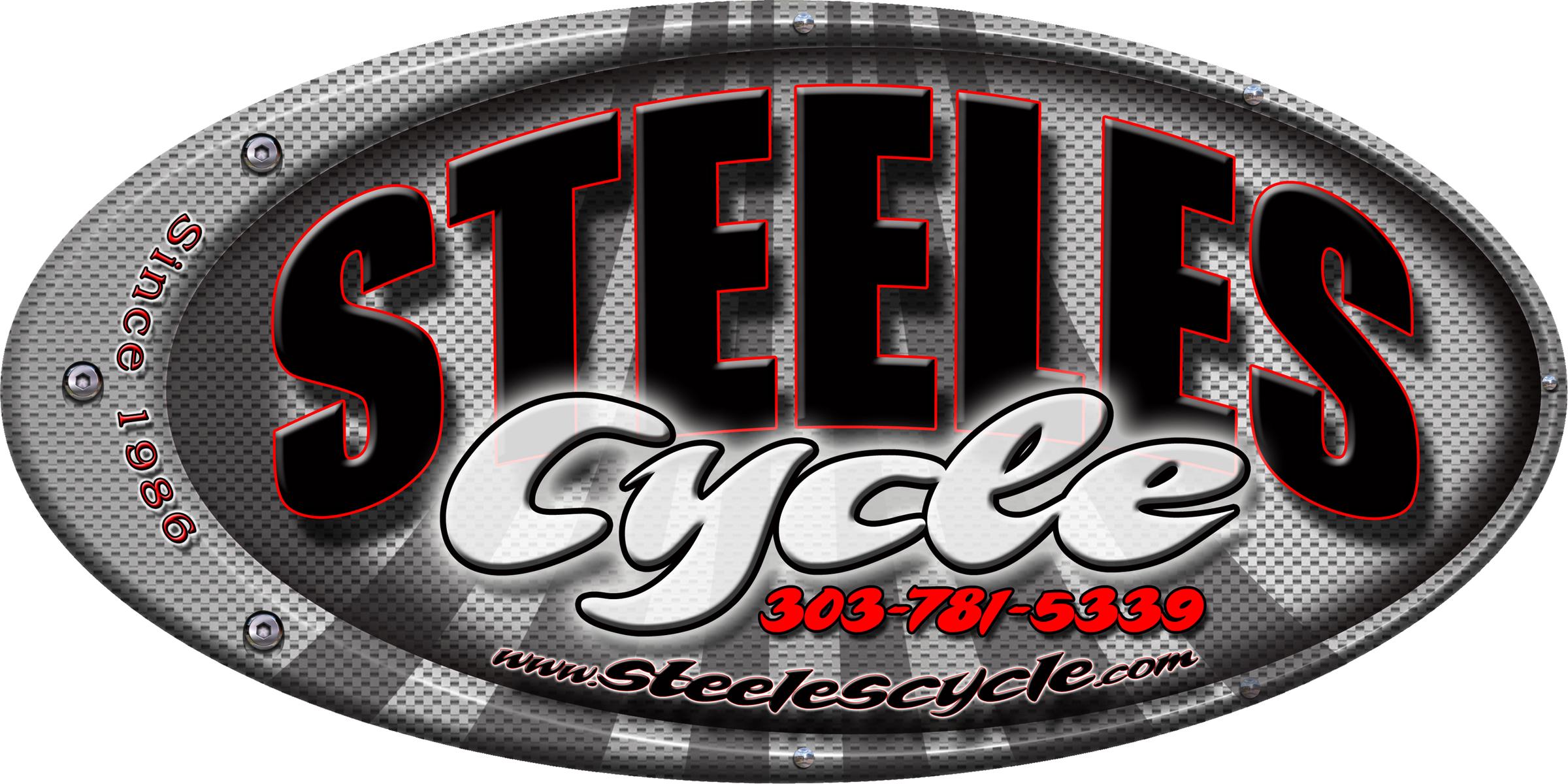 www.steelescycle.com