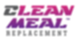 Clean Meal logo.png