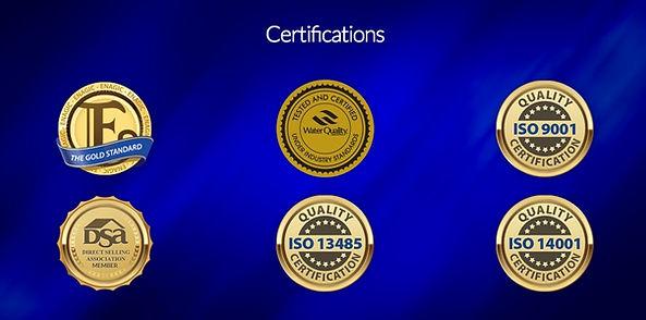enagic_product_certifications.jpg
