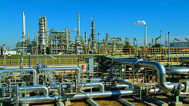 Refinery-2.jpg