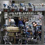 calibracão em transmissor de vazão