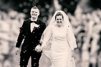wedding blur.jpg