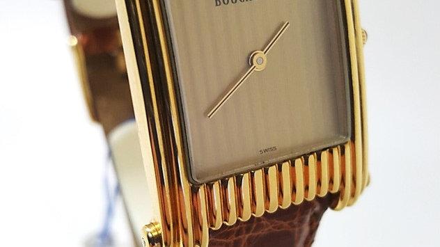 Boucheron Reflet Grand Modéle