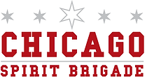 Chicago Spirit Brigade