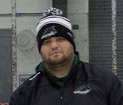 Coach Urgo.jpg
