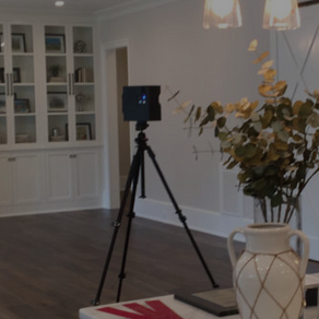 3 Reasons To Use Matterport 3D Virtual Tours In Raleigh, NC