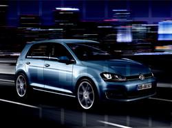 2013-VW-Golf-Mk7-62.jpg