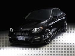 Wald-International-BMW-5-F10-1.jpg