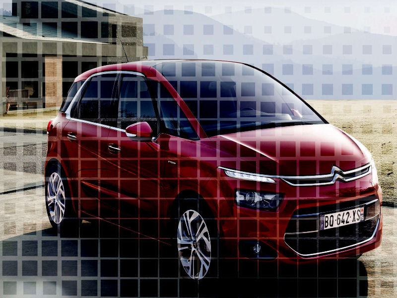 Citroen-C4_Picasso-2014-wallpaper.jpg