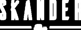 Logo_Paris_White (1).png