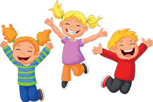 happy-kid-clipart.png