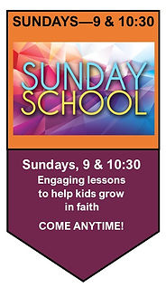 Sunday School Slice.jpg