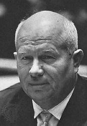 Nikita-Khrushchev-1960.jpg