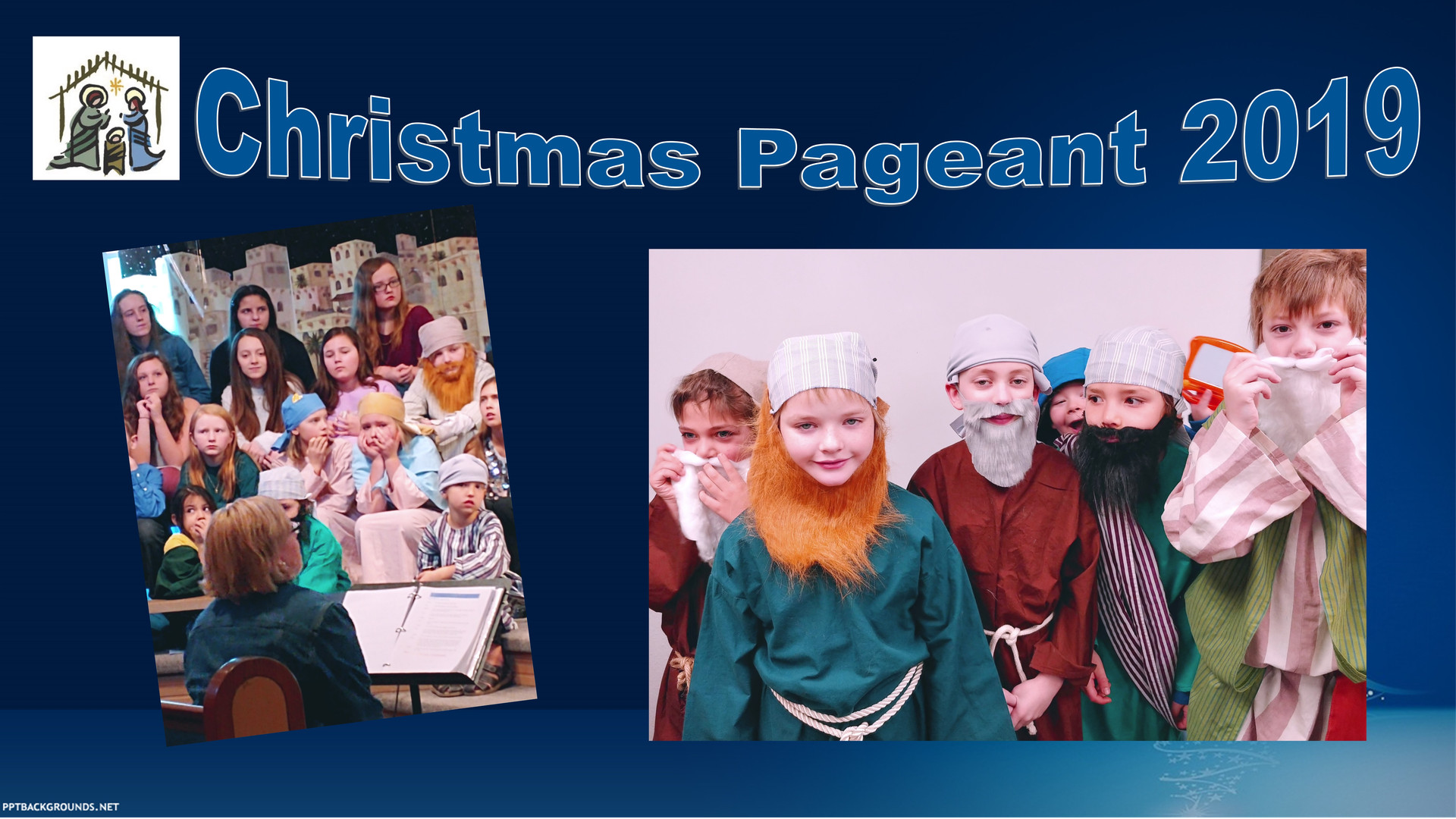 Pageant 6.jpg
