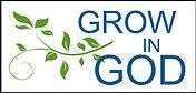 Grow in God Button2.jpg