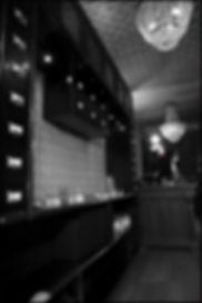 interieur-boutique-stphanie-de-bruijn-pa