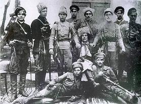 group-of-makhnovists-fyodor-shchuss-in-t