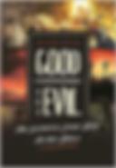 Good & Evil.webp
