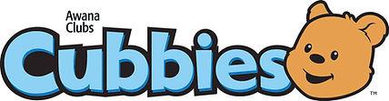 cubbieslogo_rgb.jpg
