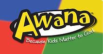 awana-logo (1).jpg