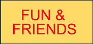 Fun & Friends Button.jpg