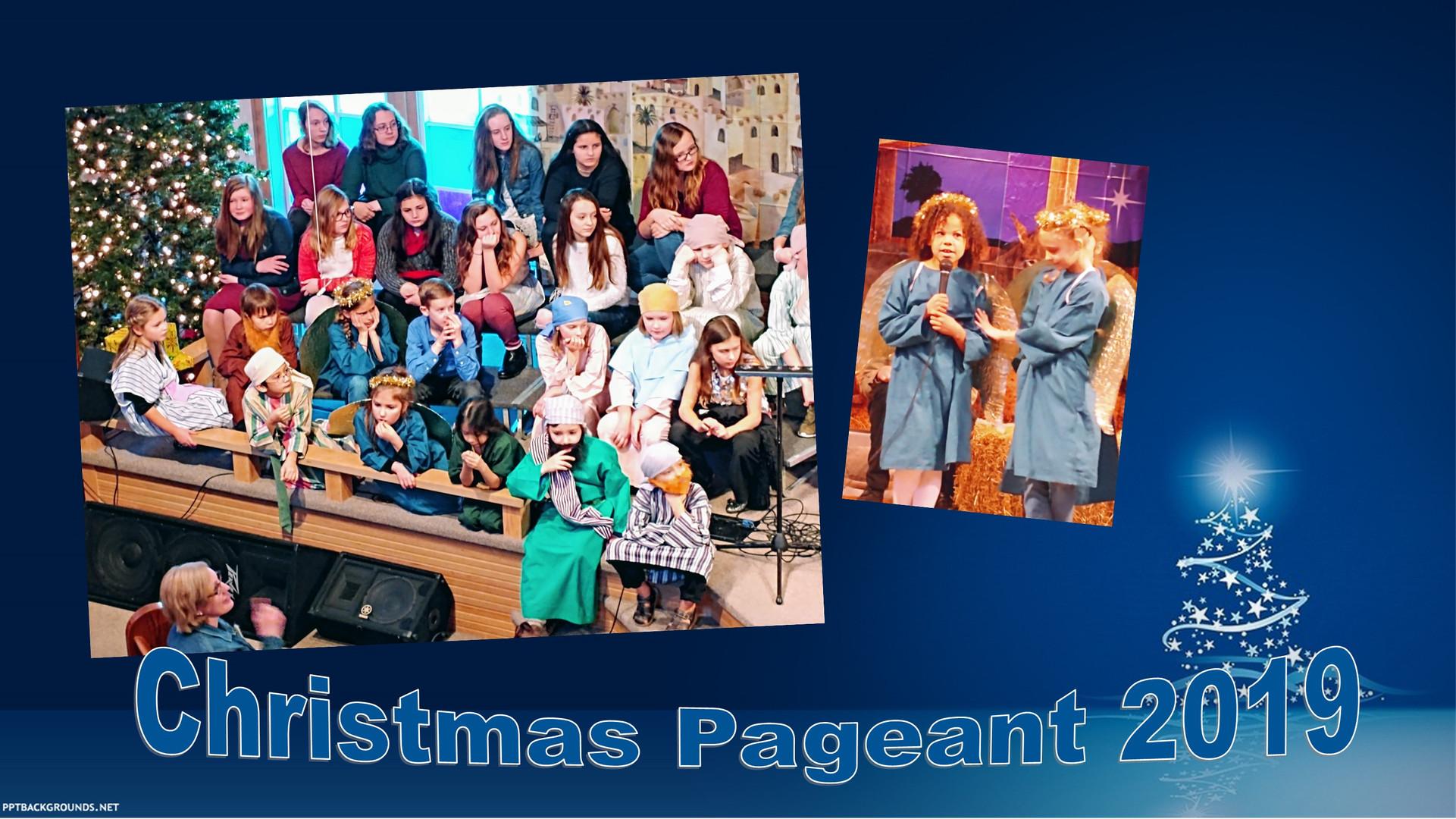 Pageant 1.jpg