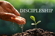 19.MAY05-Discipleship_197704941.jpg