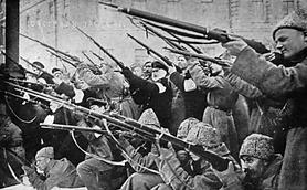 Revolución-marzo-rusia--russianbolshevi