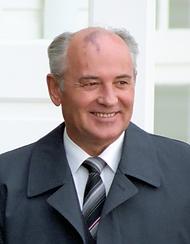 Gorbachev_(cropped).png