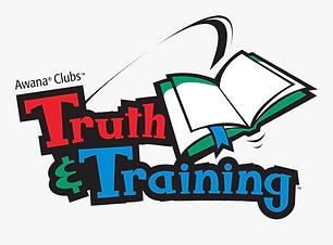 300-3007004_awana-t-t-logo.png