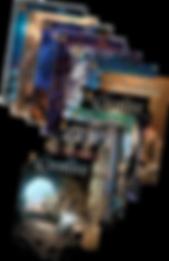 Life-of-Christ-12-vol-set_600x.webp