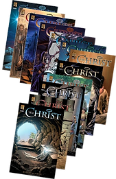 Life-of-Christ-12-vol-set_600x.webp