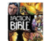 Action Bible2.jpg