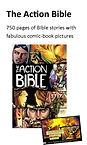 Action Bible2.jpg