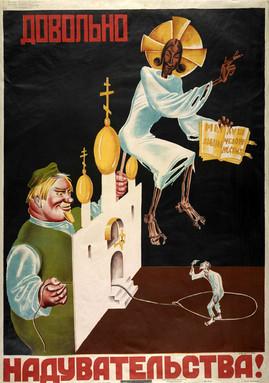 soviet poster.jpg