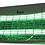 Thumbnail: IKAWA IK-TAC750-WHT White Professional Insects Light Trap