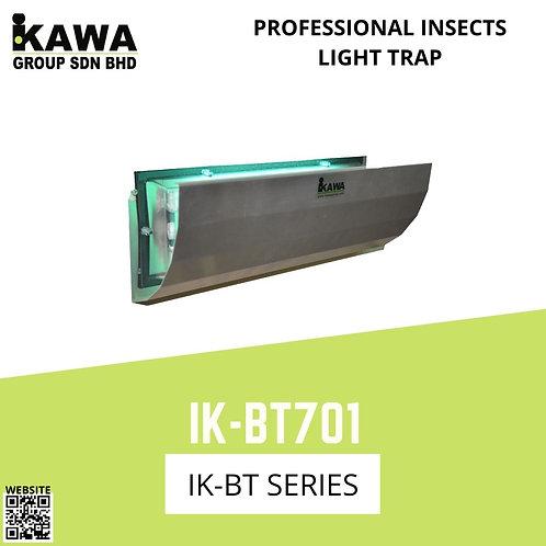 IKAWA IK-BT701 Insects Light Trap [shatterproof]
