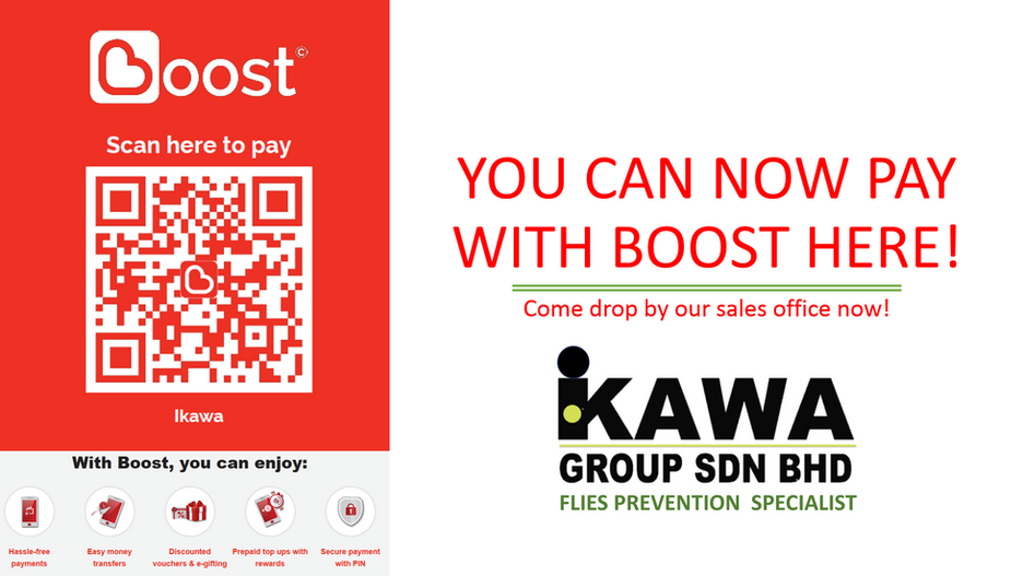 PAY with Boost now.png