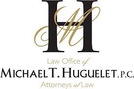 Huguelet Law