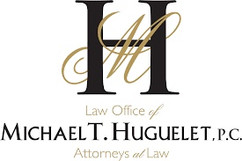 Huguelet Law