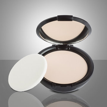 N25 Powder Foundation
