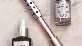 The $15 Beauty Tool Everyone Should Be Using