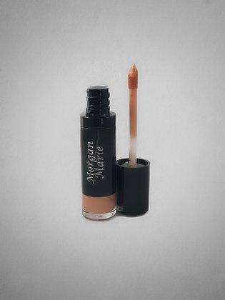 Under Eye Brightener - Medium to Dark