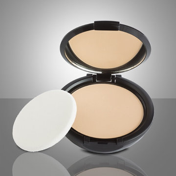 C35 Powder Foundation