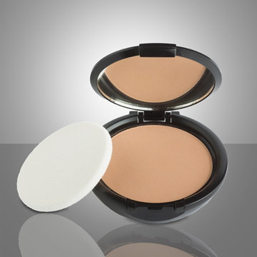 N7 Powder Foundation